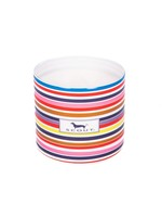 Annapolis Candle Scout Candle -Caramellow