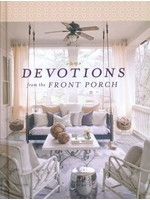 Thomas Nelson Devotions from the Front Porch