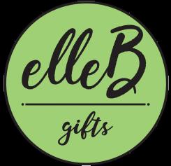 ElleB gifts