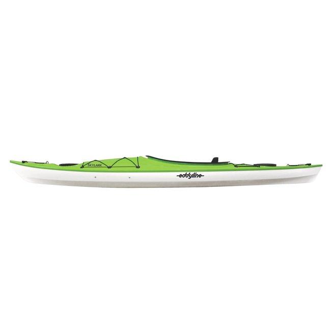 Eddyline Kayaks Skylark Single Recreational Kayak
