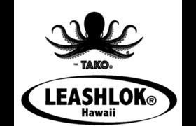 LeashLok