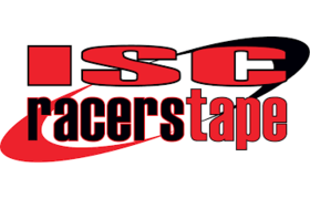 ISC Racers Tape