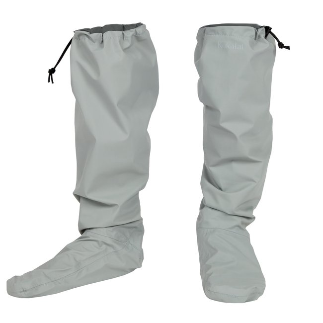 Kokatat Hydrus 3L Launch Sock