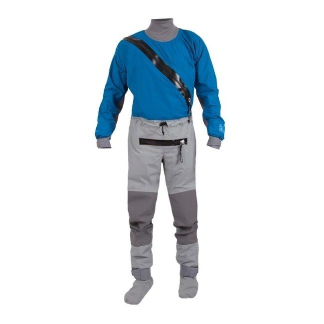 Kokatat SuperNova Semi Drysuit - Men's