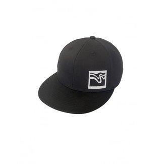 Kokatat Kokatat Flat Brim Hat