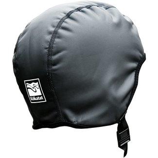 Kokatat SurfSkin Cap w/Strap