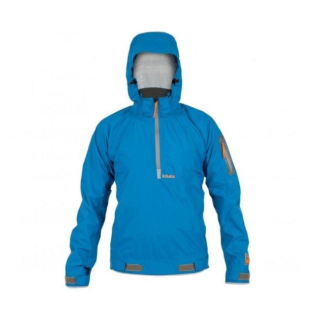 Kokatat Men's Jetty Jacket