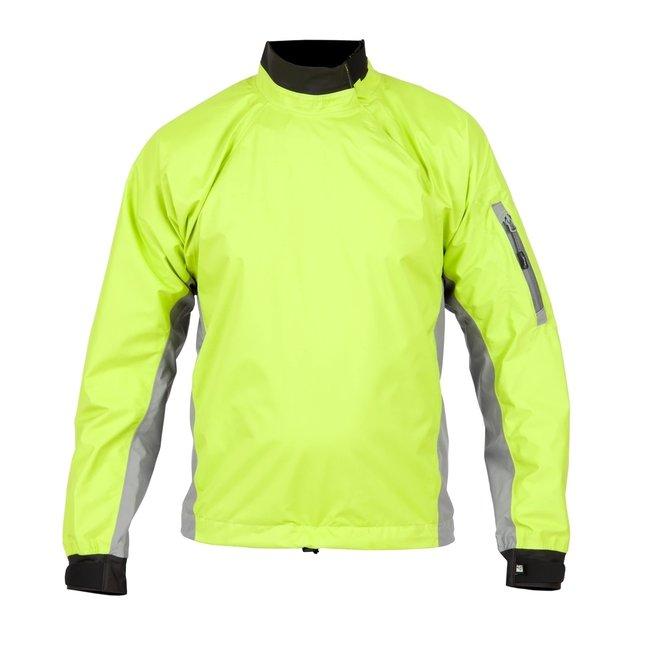 Kokatat GTX Waterproof  Paddling Jacket