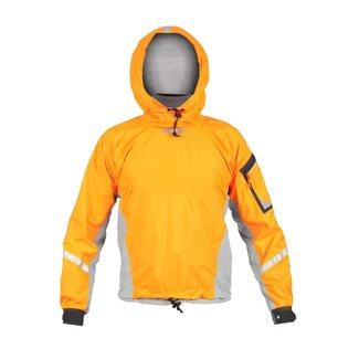 Kokatat Tempest Jacket