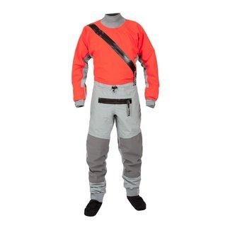 Kokatat Endurance Semi Dry Suit