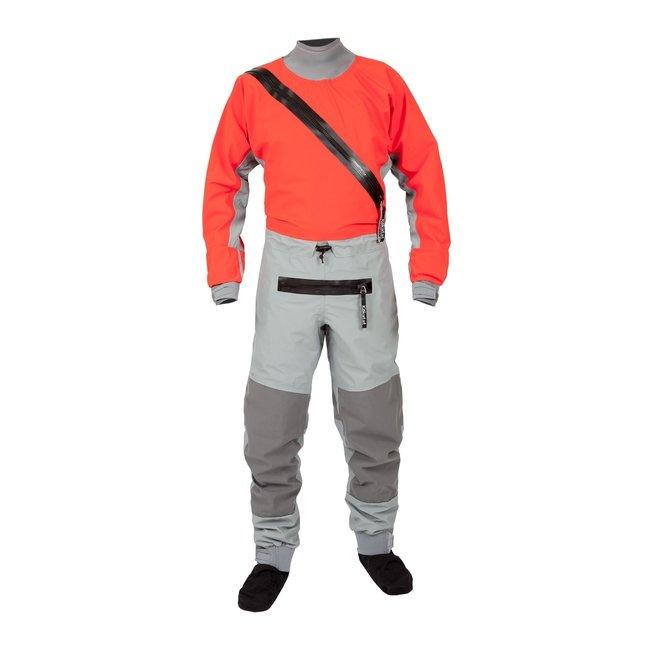 Kokatat Men's Endurance Semi Dry Suit