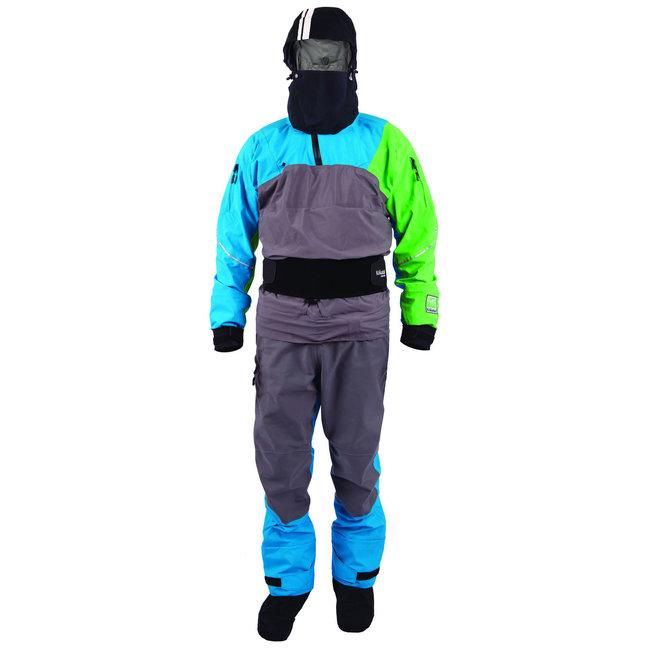 Kokatat GTX Radius DrySuit Wm