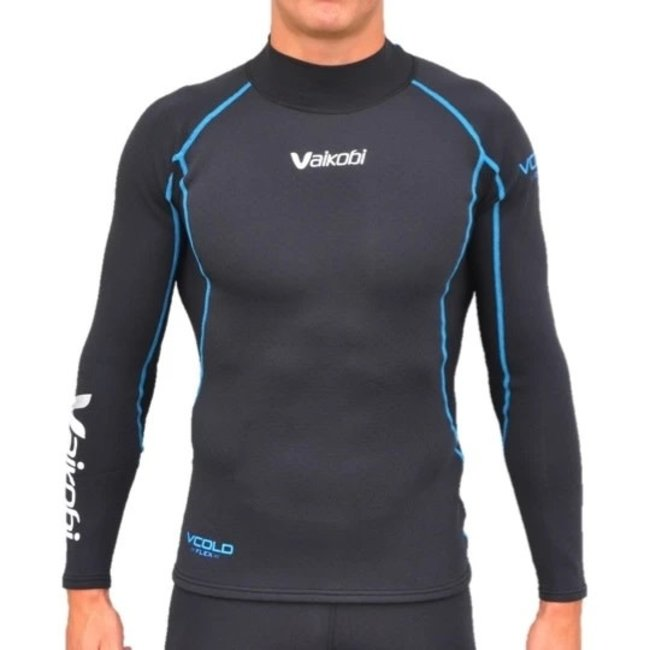 Vaikobi V Cold Flex L/S Top