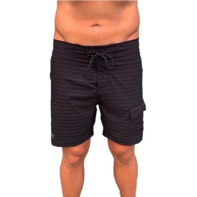 Vaikobi V Ocean Board Shorts