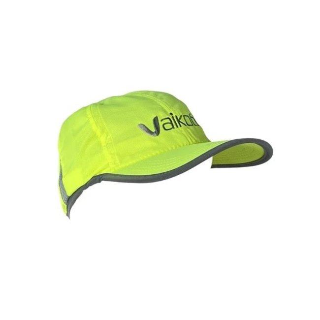 Vaikobi High Visibility Performance Cap