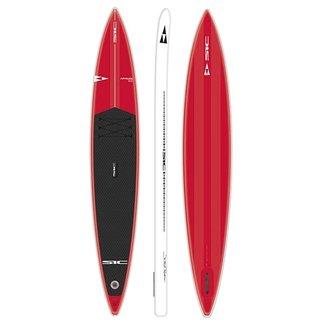 SIC Boards SIC Okeanos Air Glide 12'6