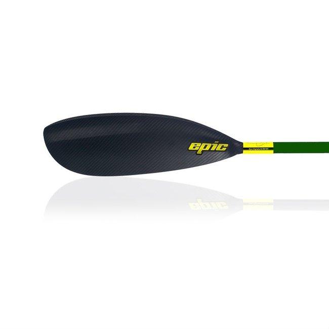 Epic Kayaks Midwing Club Carbon Wing Blade Paddle