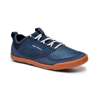 Astral Shoes Loyak AC Wms