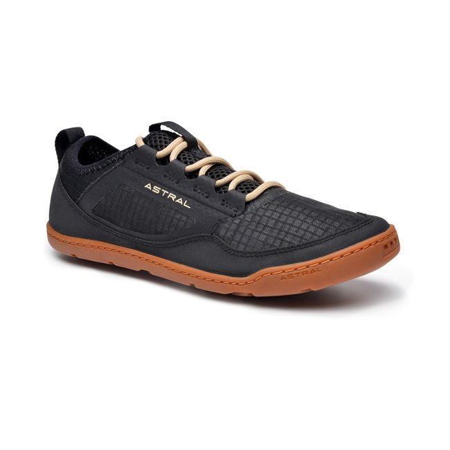 Astral Shoes Loyak AC Women's Water Shoes