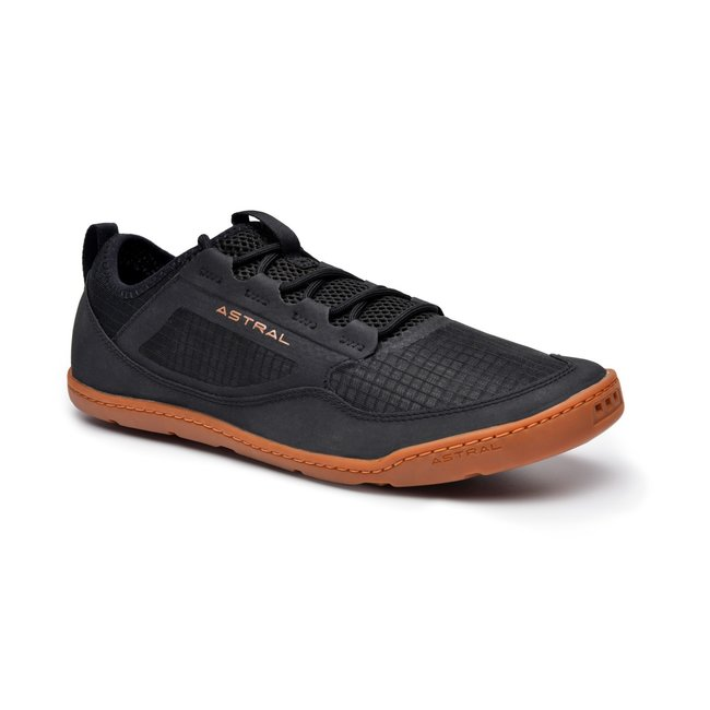 Astral Shoes Loyak AC Men