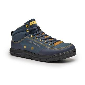Astral Shoes Rassler 2.0