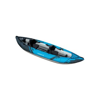 Aquaglide Chinook 100