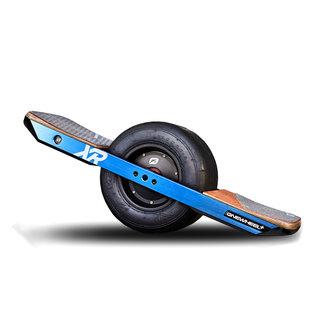 Onewheel Onewheel XR