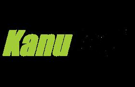 KanuLock