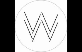 Willow Wrap