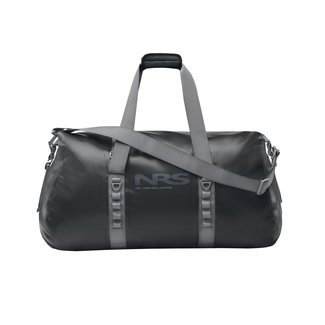 NRS High Roll Duffel Bag 70L