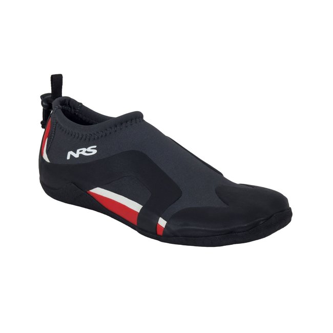NRS Kinetic Watershoe
