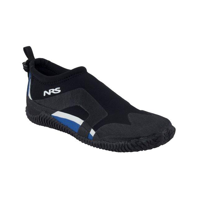 NRS Kicker Remix Neoprene Wetshoes