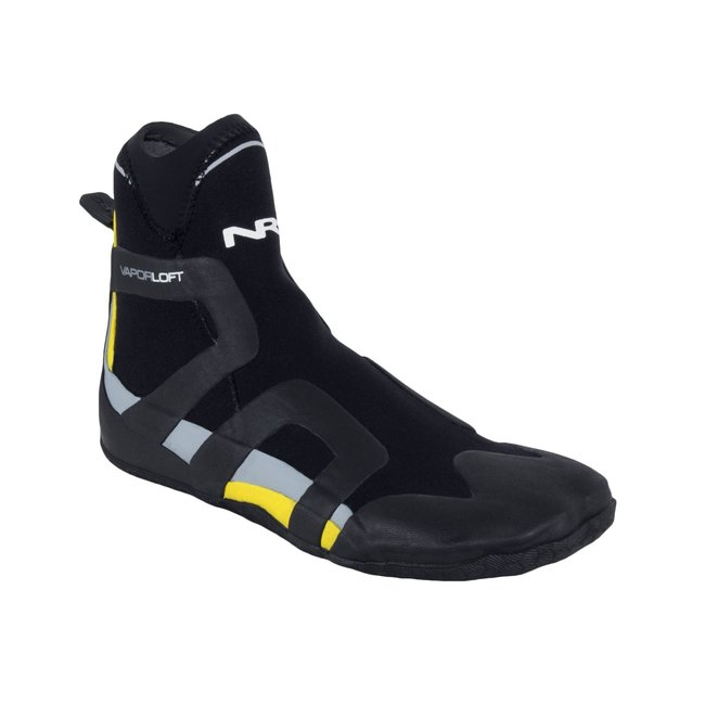 NRS Freestyle Neoprene Wetshoes