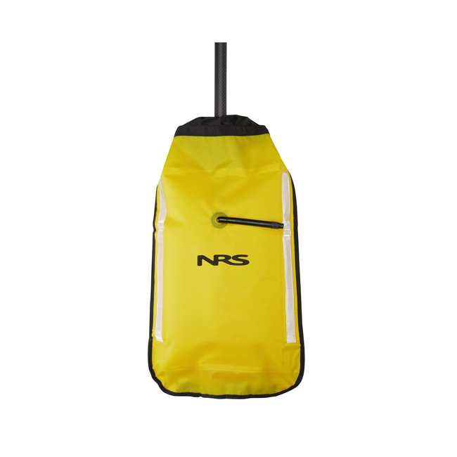 NRS Inflatable Sea Kayak Paddle Float