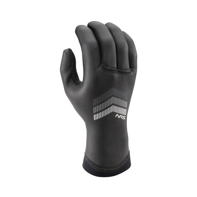 NRS Maverick Heavy Duty Neoprene Gloves