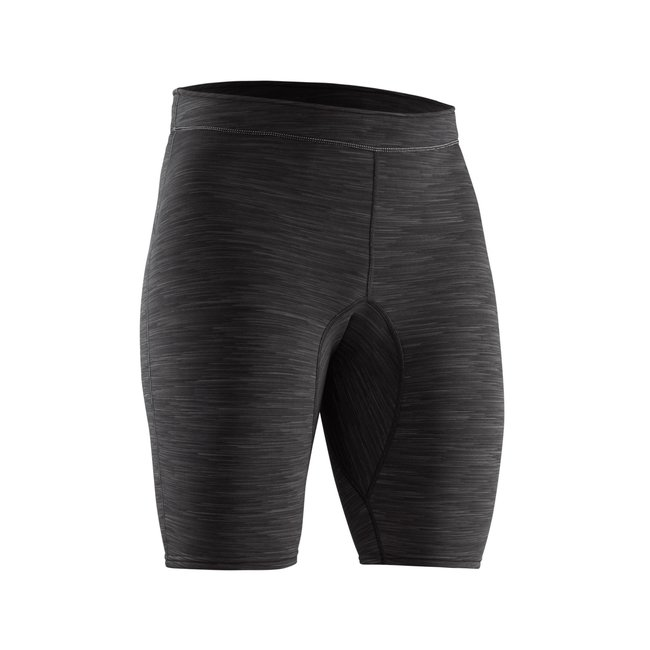NRS Hydroskin Neoprene Shorts