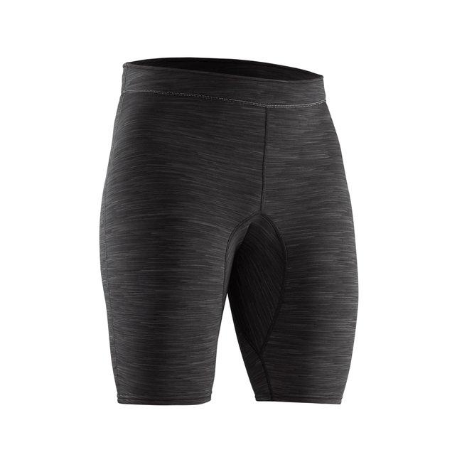 NRS Hydroskin Shorts