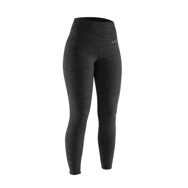 NRS Women's Hydroskin Neoprene Pants