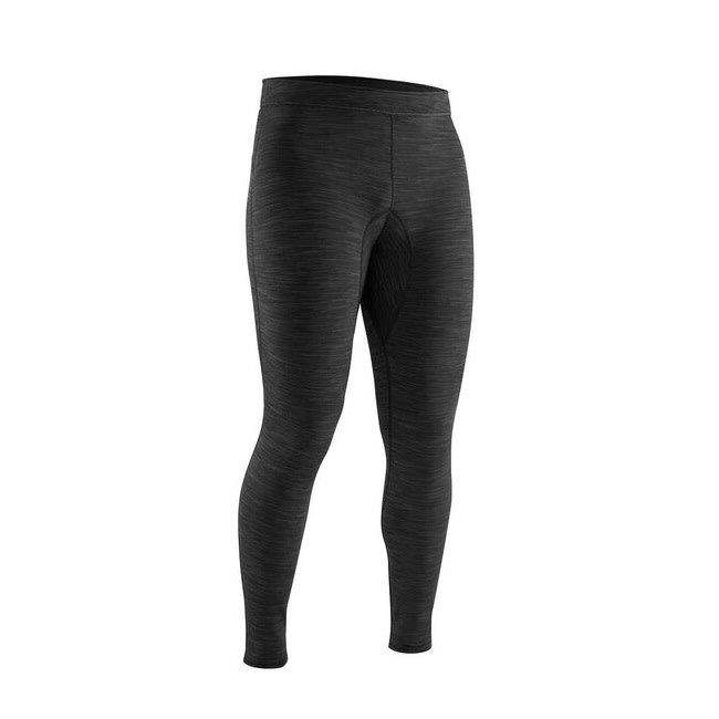 NRS Men's Hydroskin Neoprene Pants