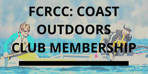 FCRCC Club Membership