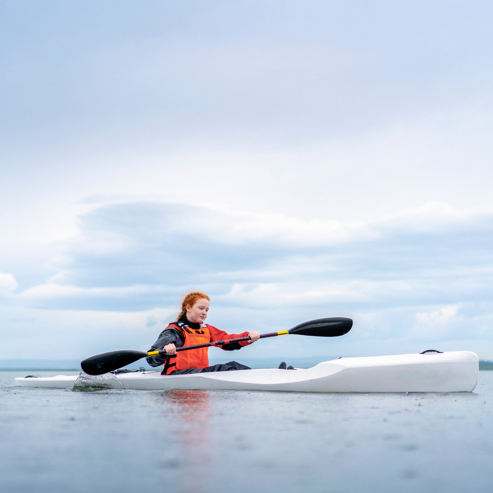 The Best Surfski Brands