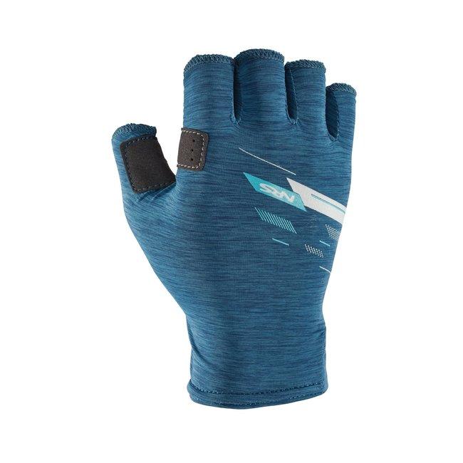 NRS Boater's Fingerless Gloves