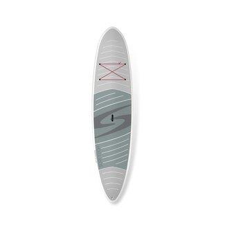 "SurfTech Generator 11'6""x32.5"" Tuflite C-tech"