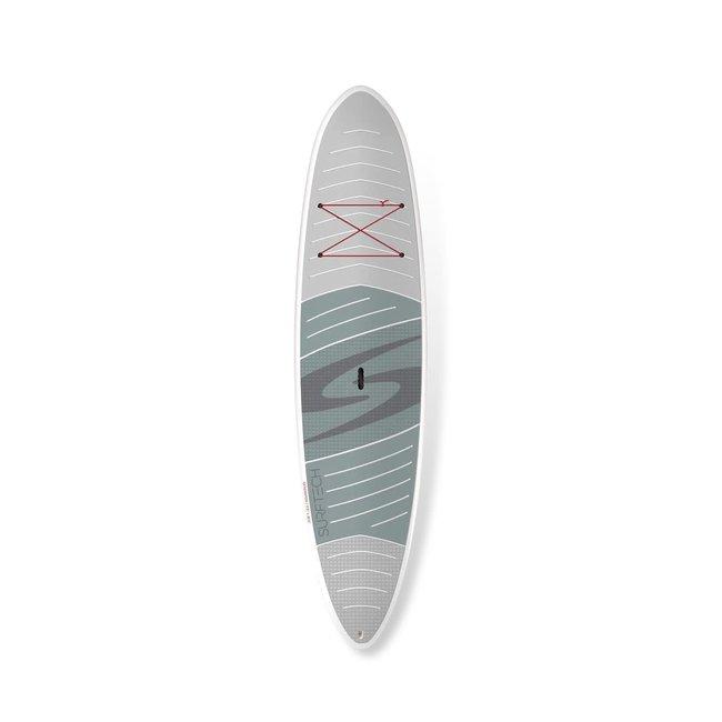 "SurfTech Generator 11'6""x32.5"" Tuflite C-tech Recreational SUP"