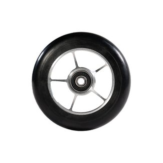 Rundle Sport Roller Ski Skate Wheel