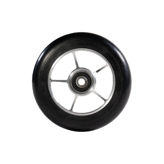 Rundle Sport Roller Ski Skate Wheel - Single