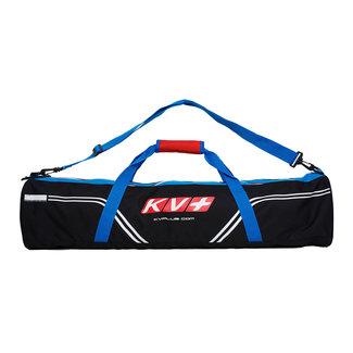 KV+ KV+ Roller Ski Bag
