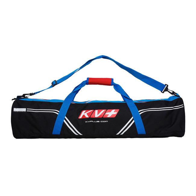 KV+ Roller Ski Bag