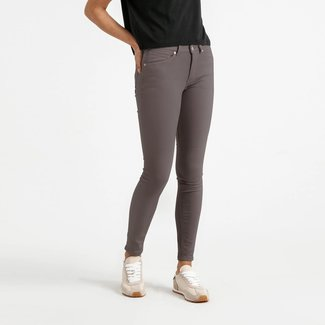 Duer No Sweat Pant Skinny Wms