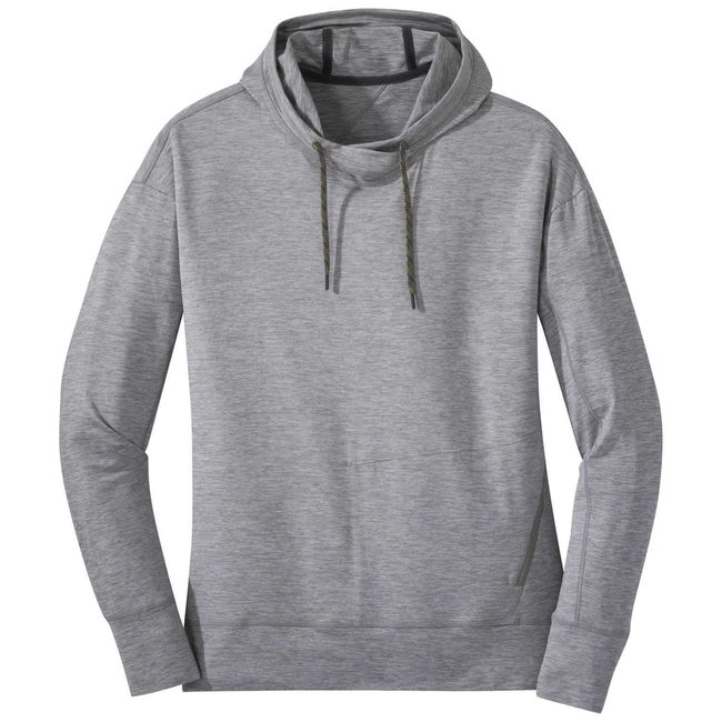 Outdoor Research Chain Reaction Hoody Wms